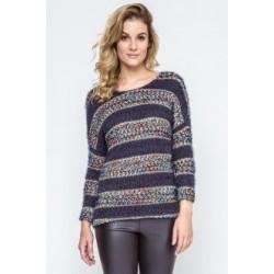 Džemperi i puloveri