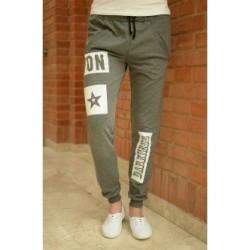 Sportske hlače