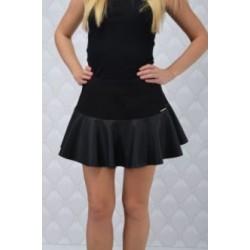 Mini suknje