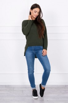f6722a1e0dfa Džemperi i puloveri za žene